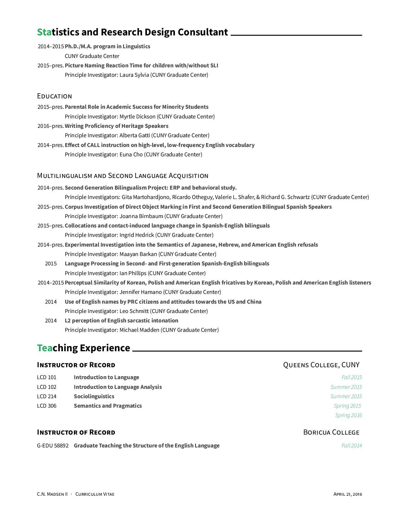 Madsen_CV_20160421-page-002