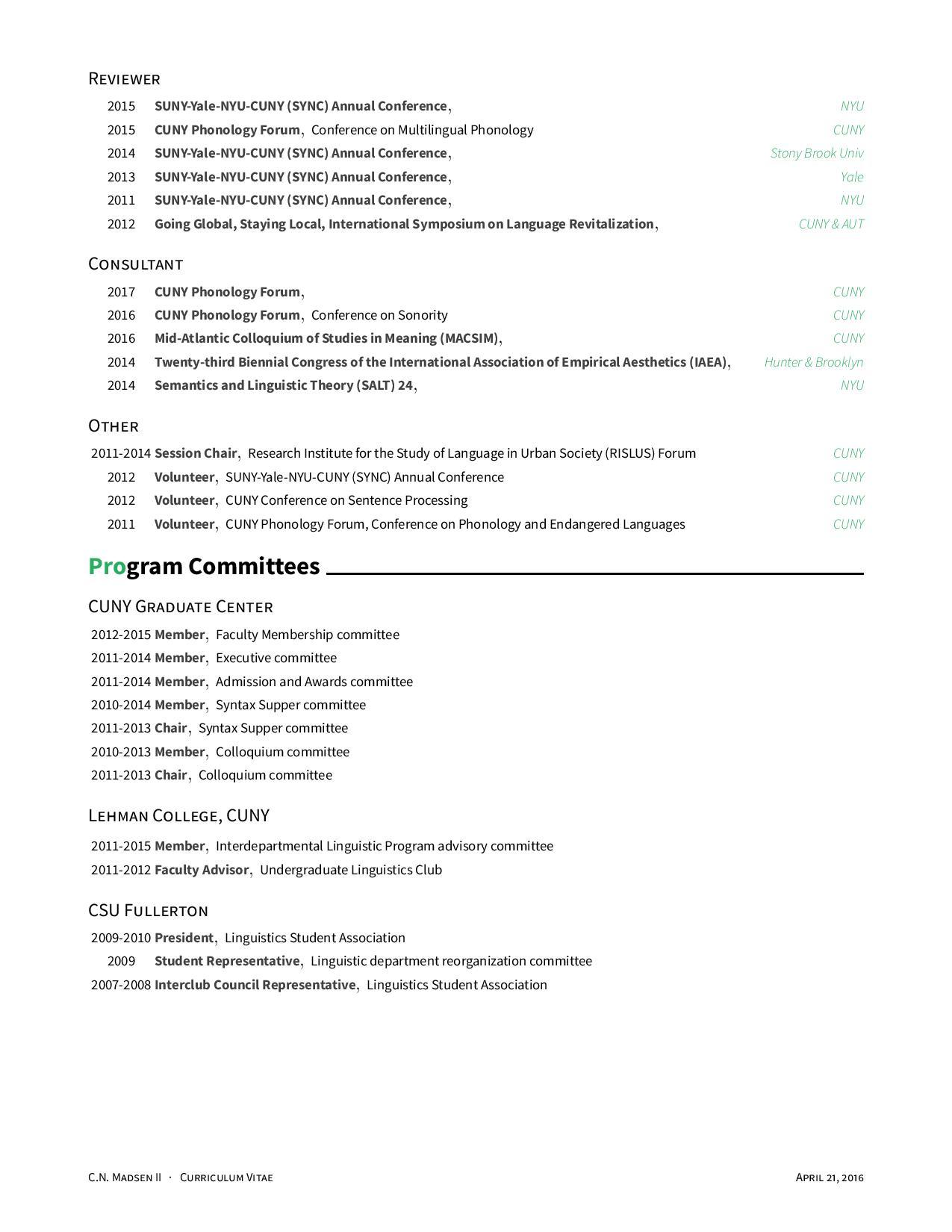 Madsen_CV_20160421-page-009